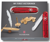 Sackmesser My first Victorinox